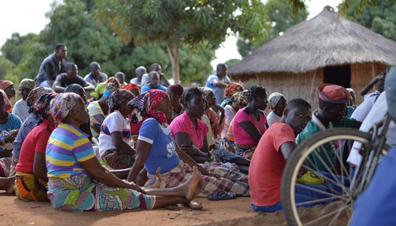 Gender-Justice-Regional-Programme