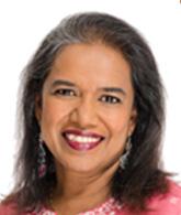Leela Ramdhani