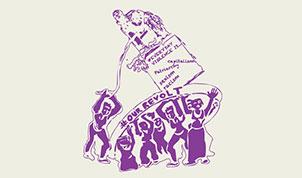 our-revolt