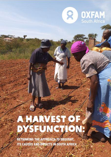 Final OZA Oxfam Drought Report