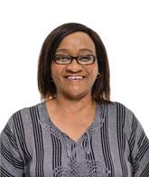 Nomabelu Mvambo Dandala