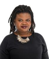 Kwezilomso Mbandazayo