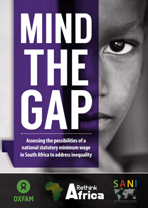 mind-the_gap