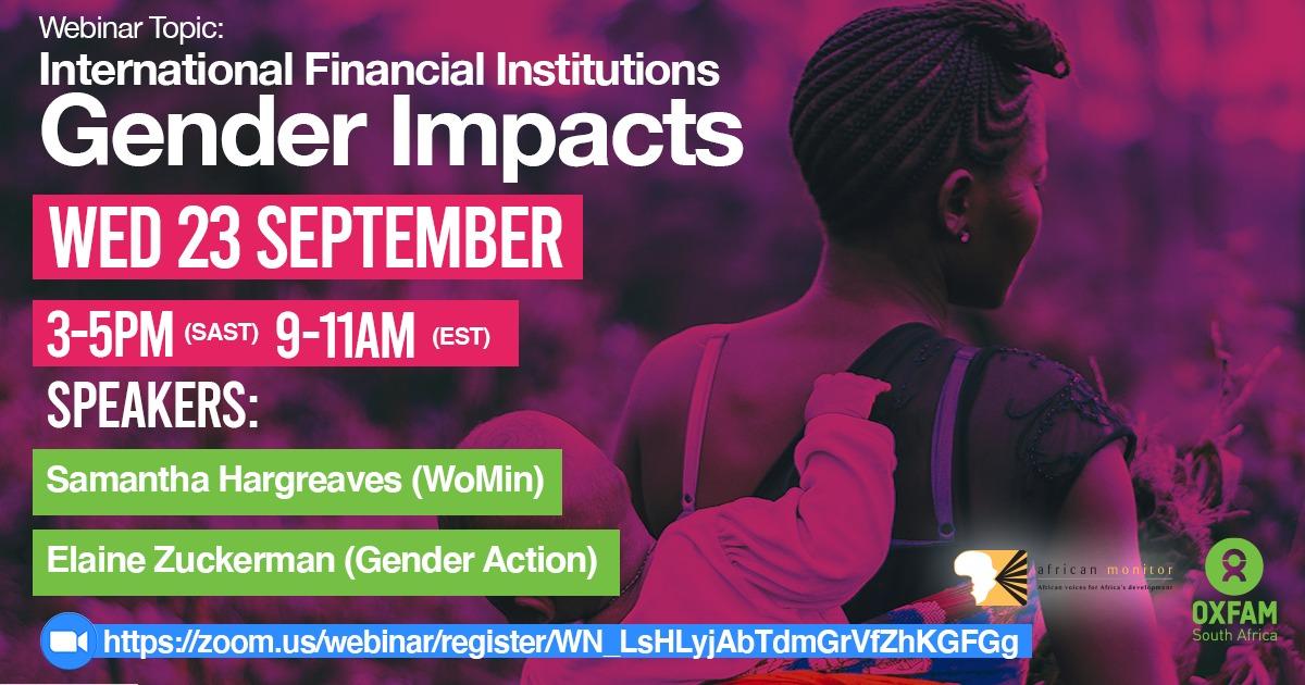 gender-impacts
